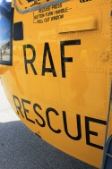 The rescue information